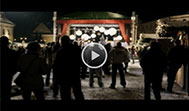 Garancia Vianoce - Disko