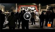 Garancia Vianoce - Angličan