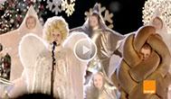 Vianočná Kampaň